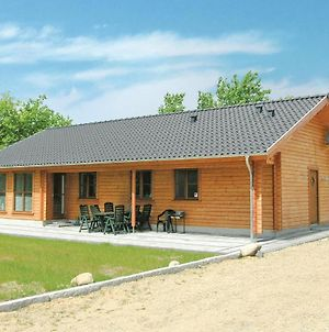 Holiday Home Tranevaenget Hemmet photos Exterior