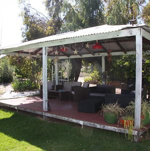 Chuditch Holiday Home Dwellingup - Great Central Location photos Exterior