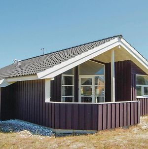 Holiday Home Rauhesvej Hvide Sande V photos Exterior