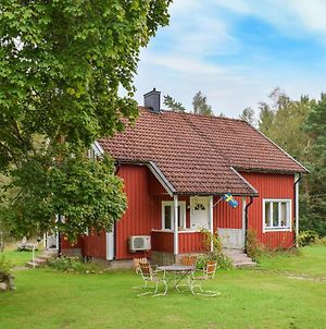 Nice Home In Burseryd W Wifi And 4 Bedrooms photos Exterior