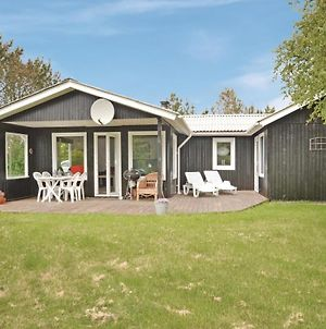 Holiday Home Sigfred Jensens Vej Denm photos Exterior