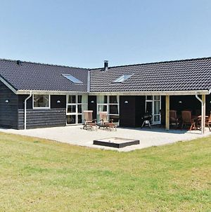 Holiday Home Stikkelsbaervej Tarm photos Exterior