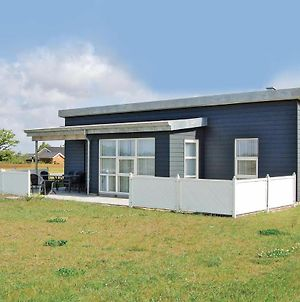 Holiday Home Multebaervej Tarm V photos Exterior