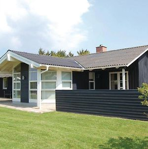 Holiday Home Pramvej Hjorring photos Exterior