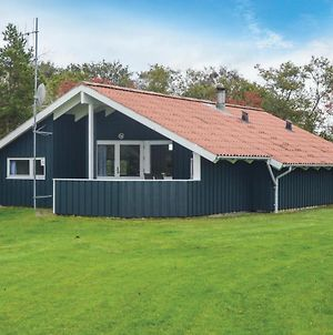 Holiday Home Vester Faelled Hemmet II photos Exterior