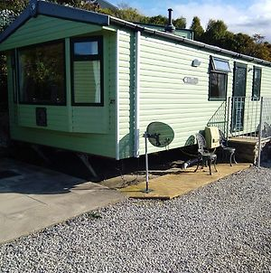 A11 Hendre Coed Isaf Static Caravan photos Exterior