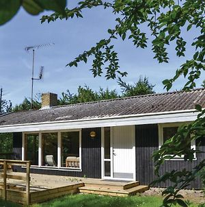 Studio Holiday Home In Vejby photos Exterior