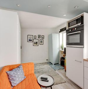 Beautiful Apartment Located In The Old Lyon photos Exterior