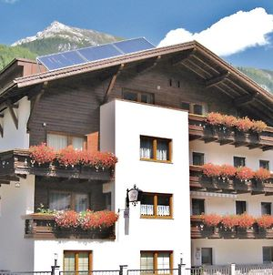 Apartment Pettneu Am Arlberg photos Exterior