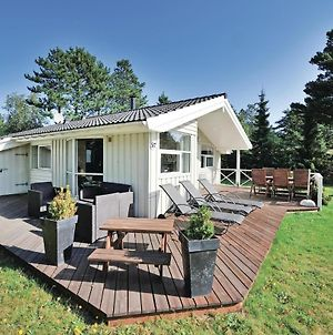 Holiday Home Stolt Henriksvej VI photos Exterior