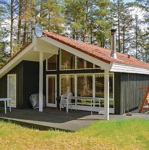 Holiday Home Thomas Winthersvej photos Exterior