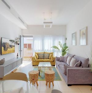 Pure 2Br In Montefiore By Holyguest photos Exterior