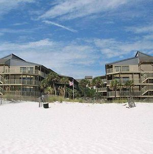 Sandpiper Beachview Condos By Bender Vacation Rentals photos Exterior