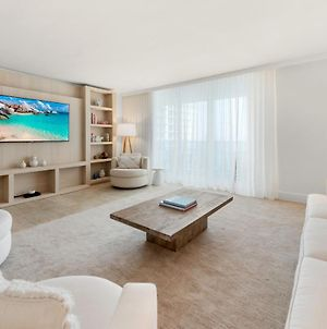 Direct Ocean View 2 Bedroom Located At 1 Hotel & Homes -1122 photos Exterior