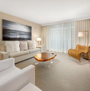 1 Bedroom Ocean View Located At 1 Hotel & Homes Miami Beach -1211 photos Exterior