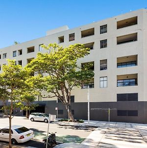 Darlinghurst Fully Self Contained Modern 1 Bed Apartment photos Exterior