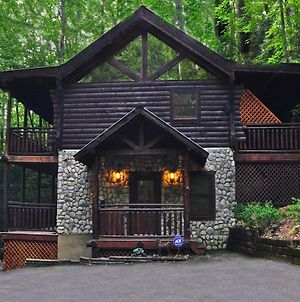 Gatlinburg Dream photos Exterior