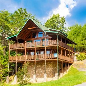 Splendor In The Smokies photos Exterior