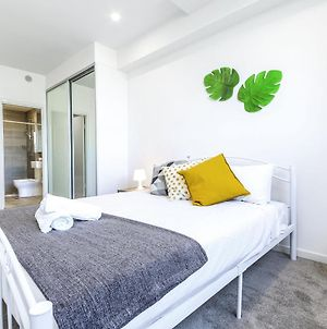 Wolli Creek Unit 14 - Hosted By: L'Abode Accommodation photos Exterior