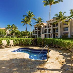 Shores At Waikoloa #338 photos Exterior