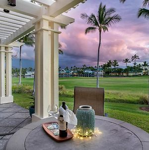 Waikoloa Fairway Villas #J6 photos Exterior