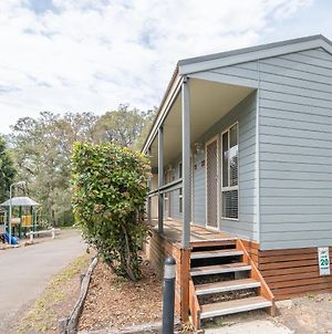 Holiday Haven Kangaroo Valley photos Exterior