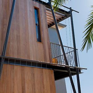 Harpers House photos Exterior