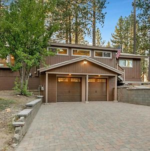 New Listing! Alpine Haven With Sauna & Hot Tub Home photos Exterior