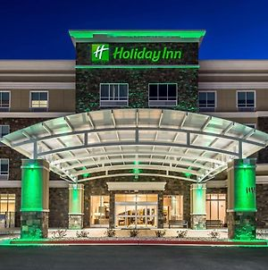 Holiday Inn & Suites Houston Nw - Willowbrook photos Exterior