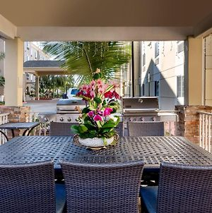 Candlewood Suites Lax Hawthorne, An Ihg Hotel photos Exterior