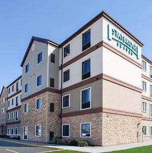 Staybridge Suites Lincoln Northeast photos Exterior
