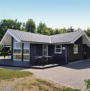 Holiday Home Stensmarkvej photos Exterior