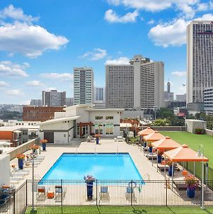 Nuovo Downtown Midtown Atlanta photos Exterior