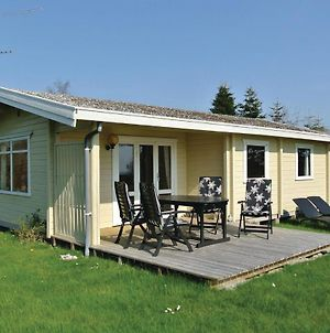 Holiday Home Udsigten Humble V photos Exterior