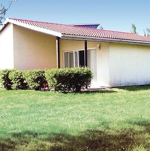 Holiday Home Sarbinowo Sarbinowo Nadmorska photos Exterior