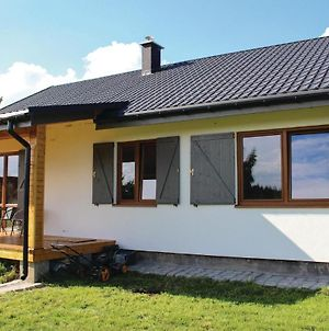 Studio Holiday Home In Kolczewo photos Exterior