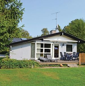 Holiday Home Lovsangervej X photos Exterior