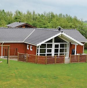Holiday Home Duevaenget Hemmet Denm photos Exterior