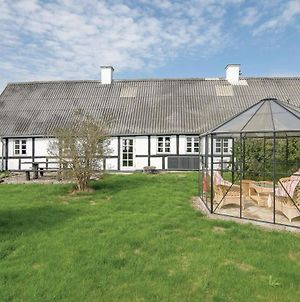 Holiday Home Als Oddevej photos Exterior