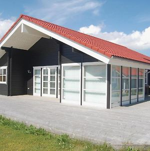 Holiday Home Marielyst Strandpark Denmark photos Exterior