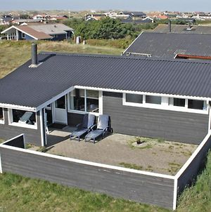 Holiday Home Hvide Sande 35 photos Exterior
