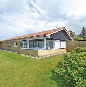 Holiday Home Sondergade photos Exterior