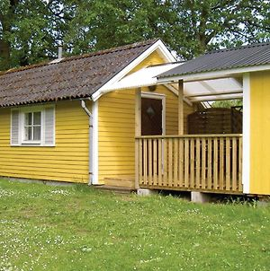 Holiday Home Bolmstad Sateri Ljungby V photos Exterior