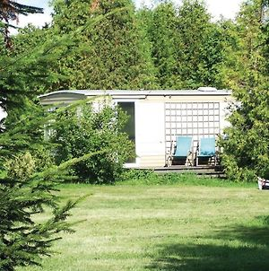 Awesome Home In Darlowo With Wifi And 2 Bedrooms photos Exterior
