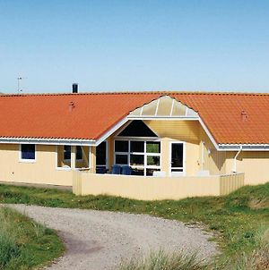 Holiday Home Karen Brands Vej III photos Exterior