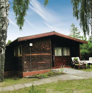 Holiday Home Morag Kretowiny V photos Exterior