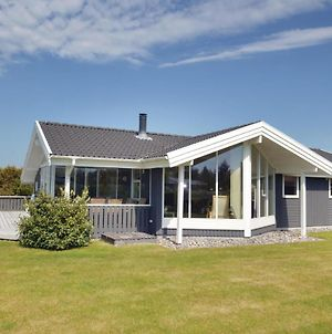 Holiday Home Elsdyrstien I Denmark photos Exterior