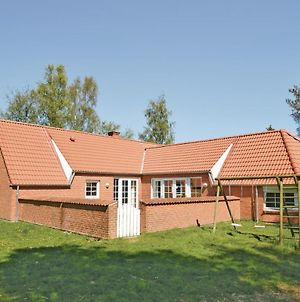 Holiday Home Skarntydevej Vaeggerlose Denm photos Exterior