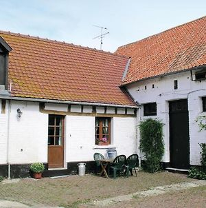Holiday Home Ferme De La Butte J 866 photos Exterior