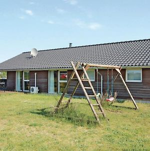 Holiday Home Jordbaervej Tarm VI photos Exterior